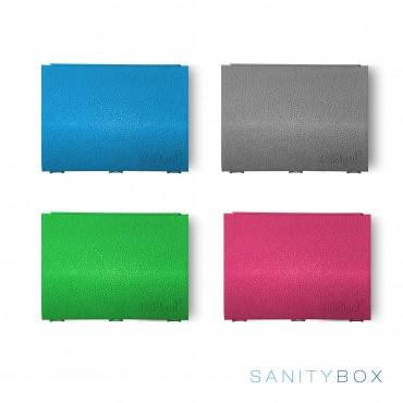 SanityBox